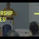 entrepreneurship sales