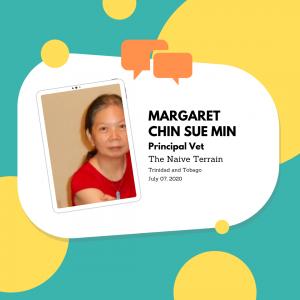 Image#14_Margaret Chin Sue Min_Vet