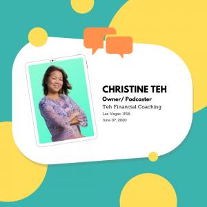 Image#9_Christine Teh_Consultant