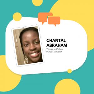 Image#3_Chantal A. Abraham-Public Relations