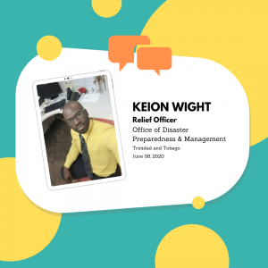 Image#12_Keion Wight_Relief Officer