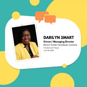 Image#11_Darilyn Smart _Consultant