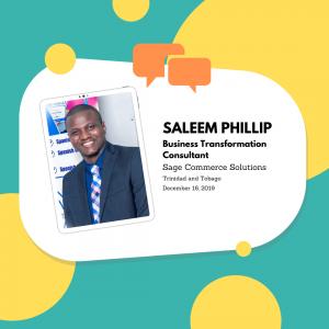 Image#7_Saleem Phillip_Business Transformation Services